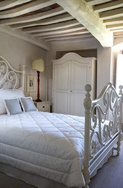 Casa colonica nel chianti for 4 piani casa di campagna camera da letto