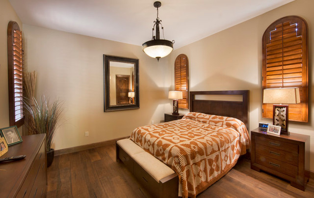 casa finestre da arco fort lauderdale florida bedroom miami by