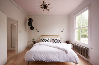 Amazing 75 Most Popular Bedroom Design Ideas For 2019 Stylish Download Free Architecture Designs Intelgarnamadebymaigaardcom