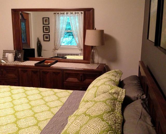 Celtic bedroom ideas 28 images traditional irish for Celtic bedroom ideas