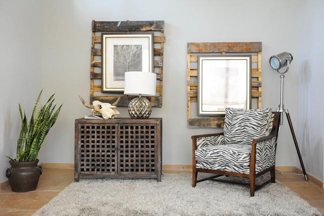 Phoenix Az Interior Designers: Chandler Arizona Interior Design Project