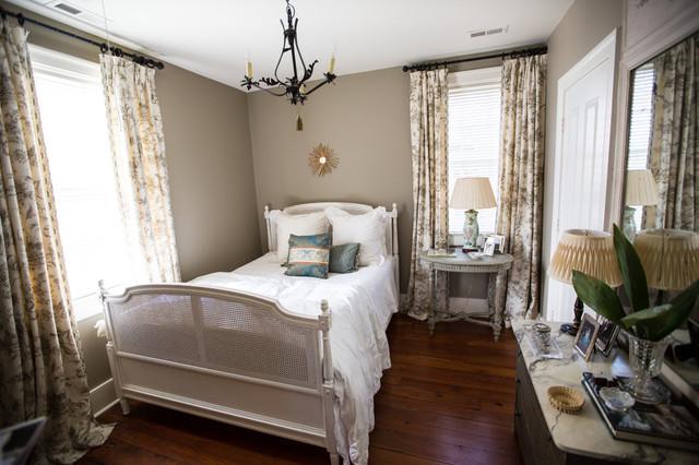 charleston sc bedroom furniture charleston sc trend home design and decor