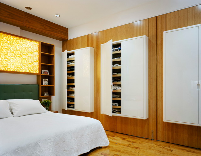 Bedroom Storage Cabinet | Houzz