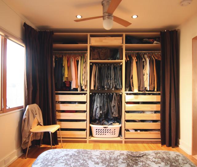 chezerbey bedroom