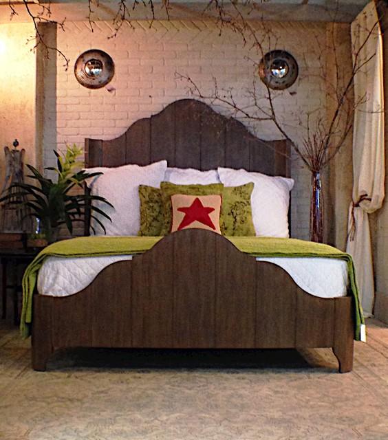 Bti Designs And The Gilded Nest Interior Designers Decorators