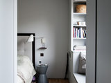6 Cose da Mettere in una Camera da letto Grande... oltre al Letto (6 photos) - image  on http://www.designedoo.it