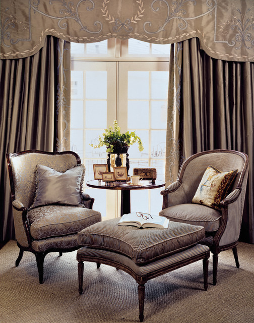 Master Bedroom Chairs Traditional Bedroom San Francisco on blue master bedroom design ideas