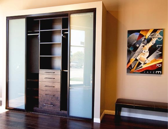 The sliding door company canada doors