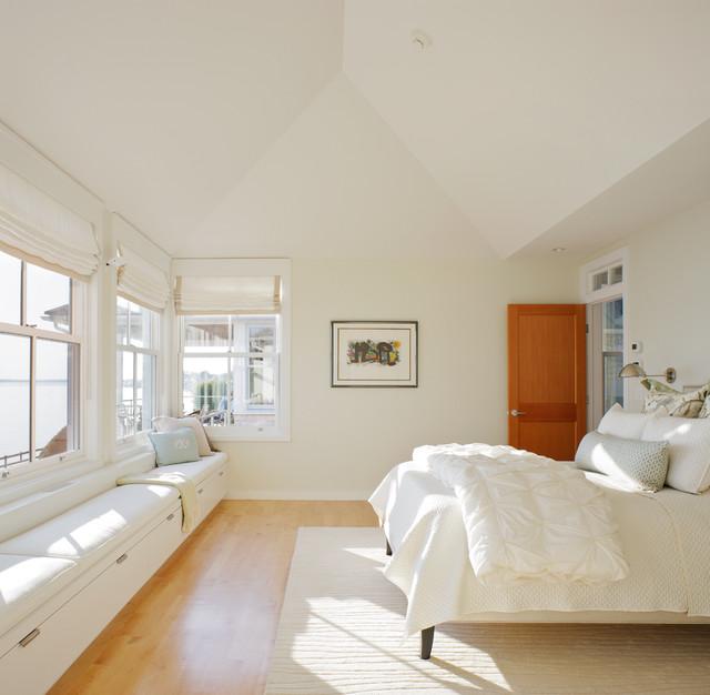 clump rock klassisch schlafzimmer providence von. Black Bedroom Furniture Sets. Home Design Ideas