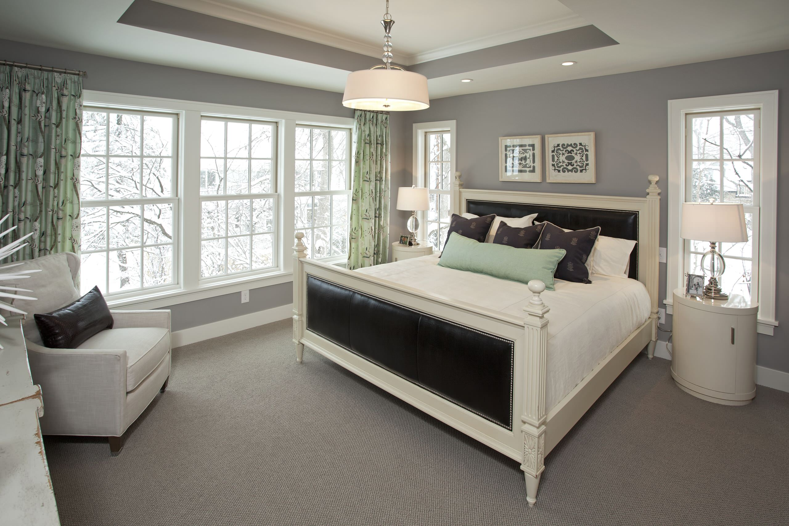 14 x 14 bedroom ideas & photos | houzz