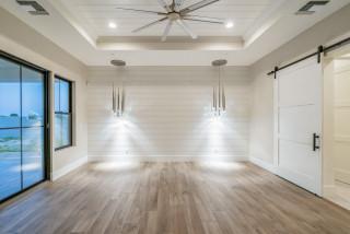39+ Lambris Chambre Style Moderne PNG
