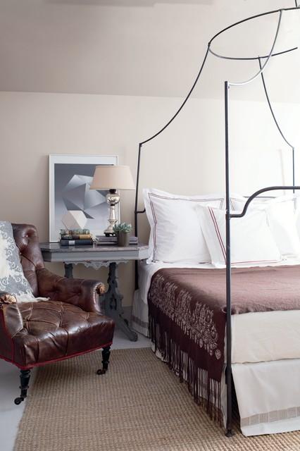 Portland Gray Color Family : Color trends portland gray chantilly lace