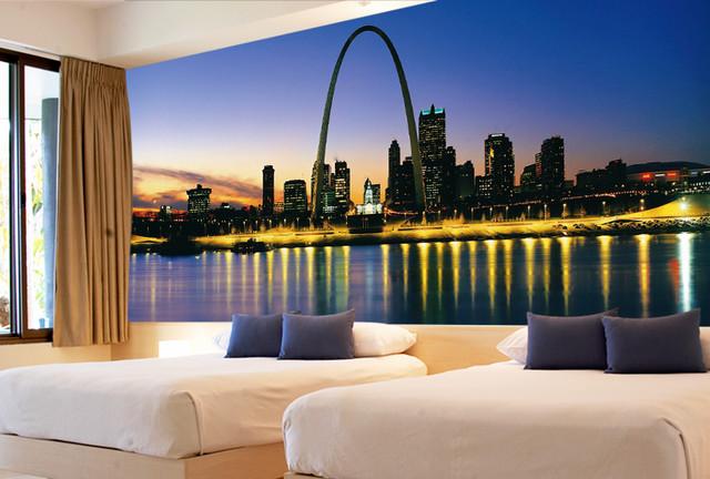 Concept Ideas modern-bedroom