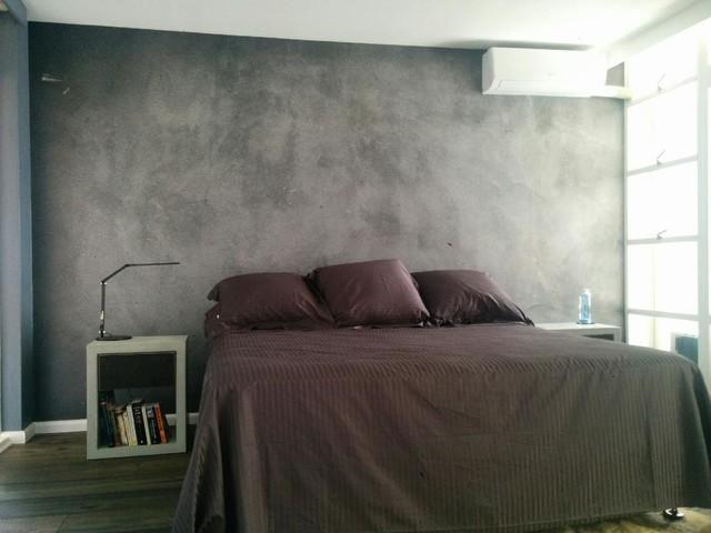 Concrete Wall Paper concrete wallpaper