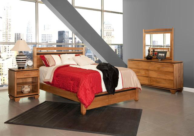 Conrad Grebel Furniture