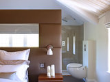 contemporary bedroom You Said It: Hot Button Issues Fired Up the Comments This Week (8 photos)