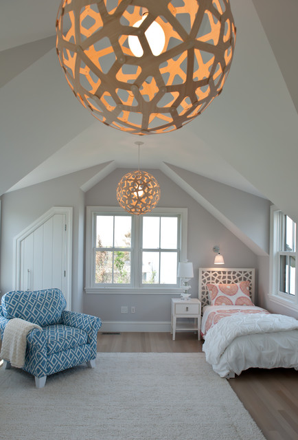 Quaise Road contemporary-bedroom