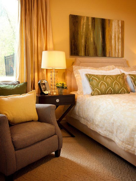 luxury girls bedroom designs by pm4 5 554x416