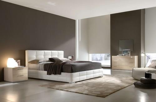 κρεβατοκάμαρες, υπνοδωμάτιο, δωματιο διακόσμηση, υπνοδωμάτιο γκρι χρώμα, κρεβατοκάμαρα γκρι χρώμα