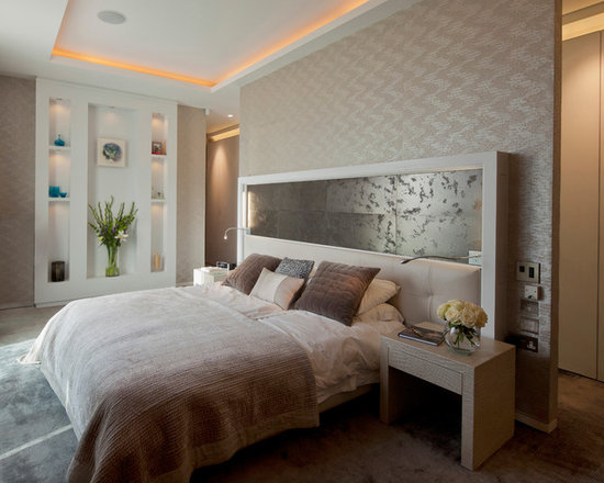 Wall Nook Home Design Ideas Pictures Remodel And Decor