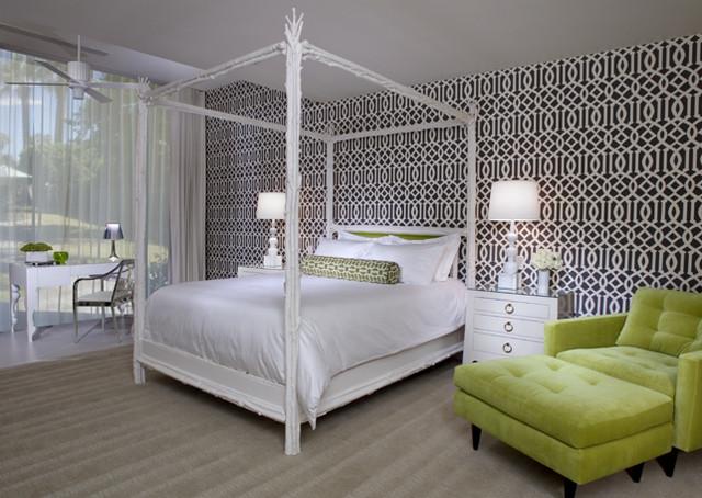 Palm Springs Guest Suites
