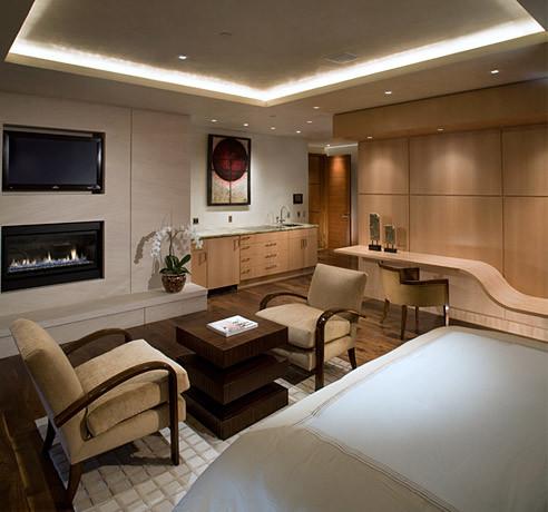 contemporary bedroom suite contemporary bedroom