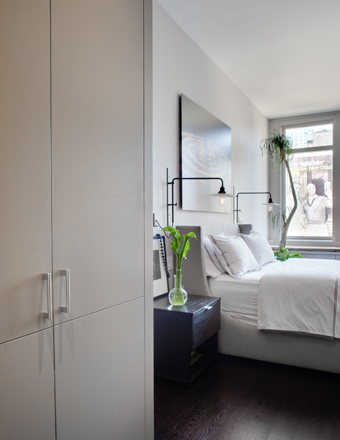 These Ideas Will Make You Want To Update Your Bedroom Wall Lights Houzz Uk
