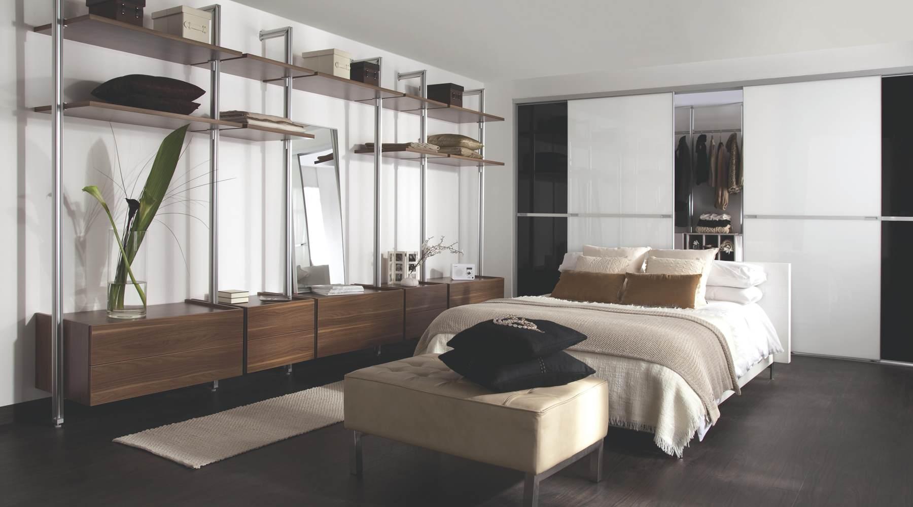 Mens Bedroom Furniture Houzz