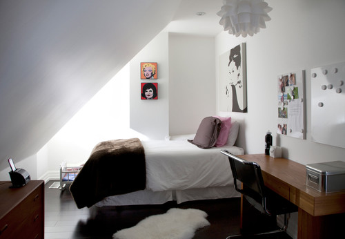 Ikea40 contemporary bedroomg mozeypictures Image collections
