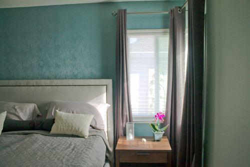 https://www.houzz.com/hznb/projects/contemporary-spa-like-master-bedroom-makeover-pj-vj~2592947