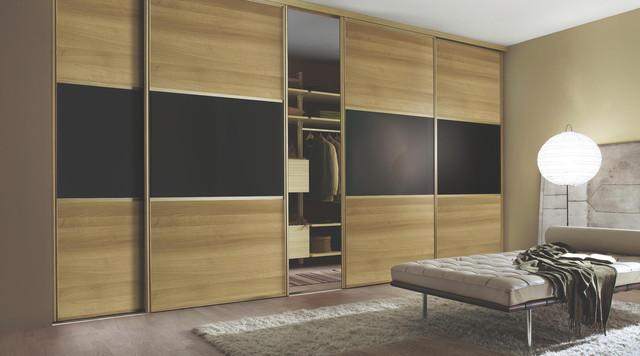b n q sliding wardrobe doors 2