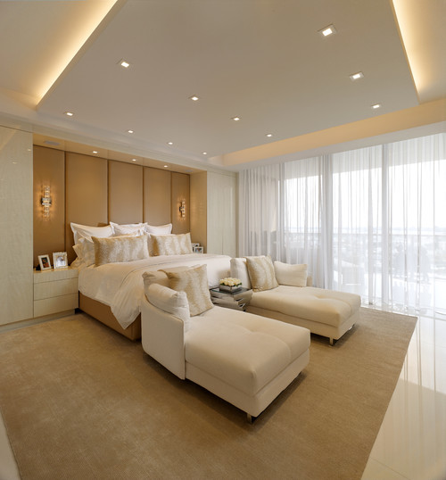 Lighting Ideas For Your Closet Lighting Ideas For You: What Kind Of LED Lighting Do You Use For The Cove Lighting