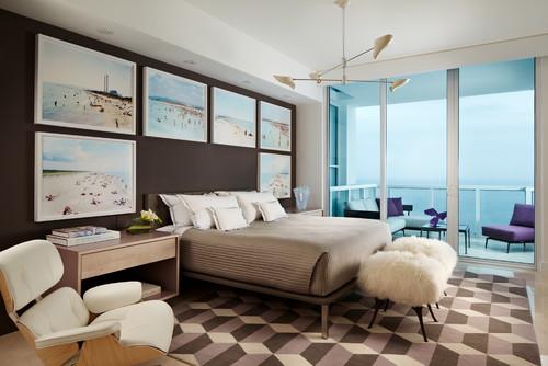Continuum 2 - Miami Beach Residence