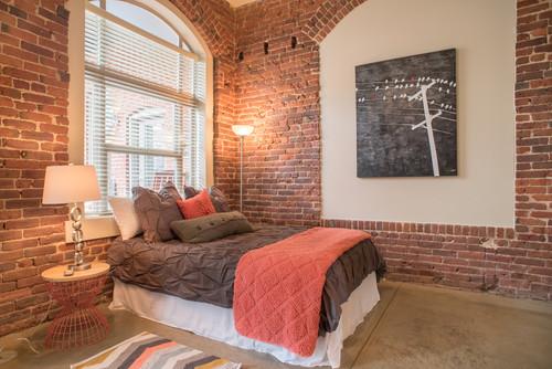 In der Schlaf-Fabrik: 9 Tipps für ein Schlafzimmer im ...