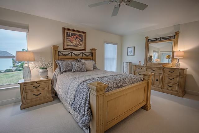 cordova traditional bedroom orlando by rsb digital photography