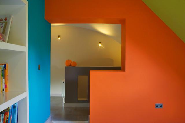 cork 2 contemporary-bedroom