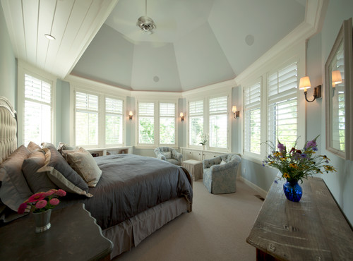 cottage style meets modern living kyle hunt and partners incorporated img~c2d1f20a0252fb74 8 2004 1 9d1270c - Amanda Seghetti