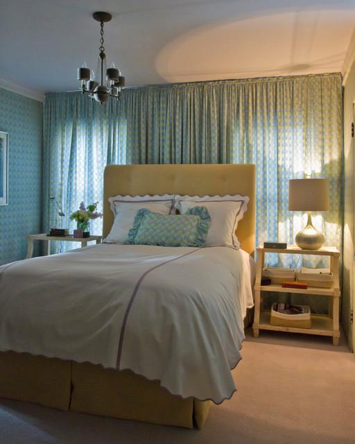 Kids Bedroom Wall Decor Bedroom Designs Latest Bedroom Ideas For Quadruplets Bedroom Blue Carpet: Cozy Cottage Bedroom And Bath