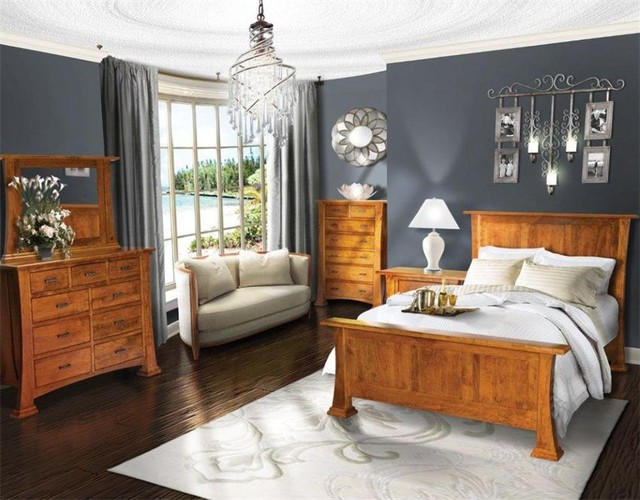 Bedroom Set Tampa