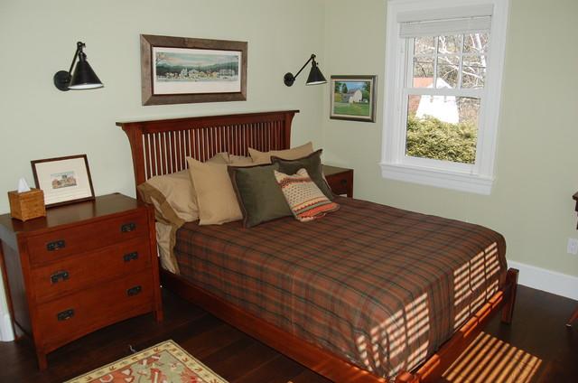 craftsman style boy 39 s bedroom craftsman bedroom