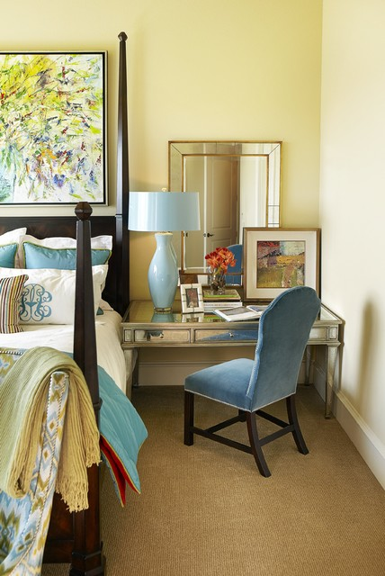 Craig Ranch Fuller - Traditional - Bedroom - Dallas - by IBB ... on batman design, ibew design, ive design, berlin design, obj design, yemen design, dubai design, rth design,