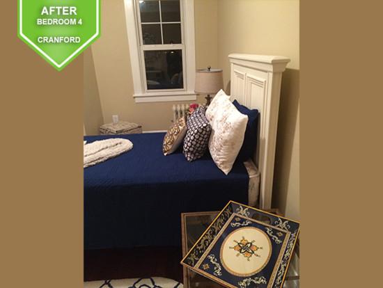 Cranford After Bedroom 4