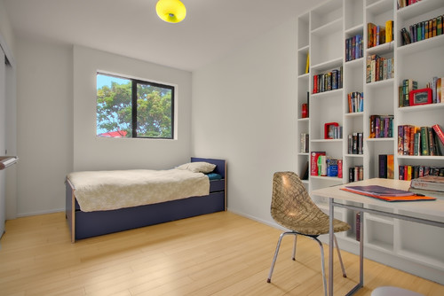 Whats A Good Color To Paint A Bedroom Beauteous Of What's a Good Bedroom Paint Color Photo