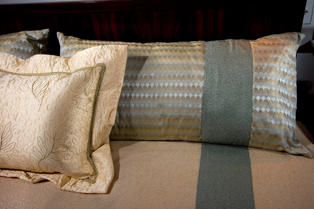mattress good me near stores