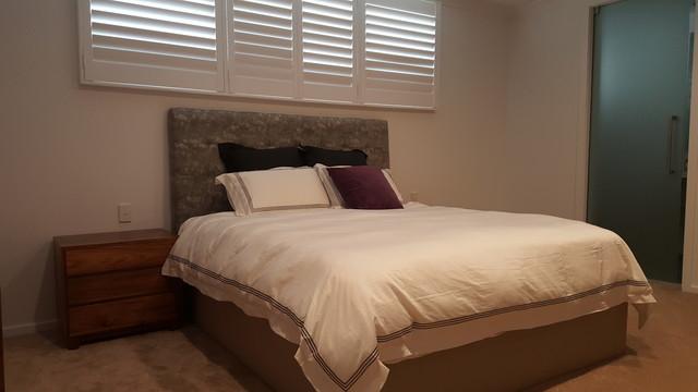 Custom Bedroom Furniture Made In, Custom Made Bedroom Furniture Sydney
