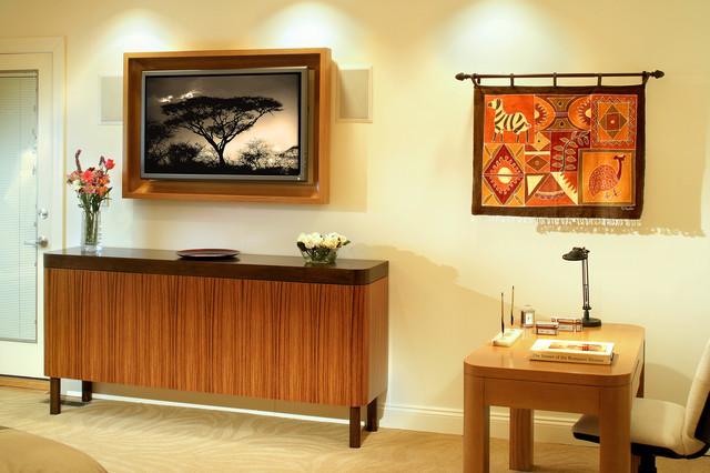 zebra wood bedroom furniture custom bedroom furniture
