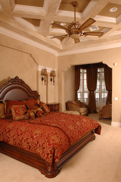 traditional bedroom suites traditional master bedroom suites 13572