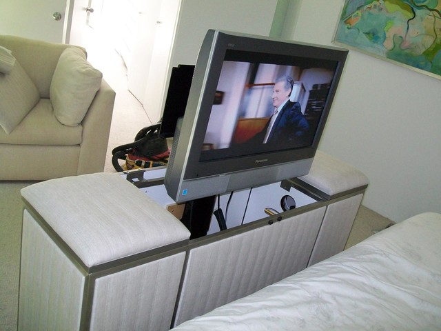 custom made furniture contemporary bedroom dc metro by
