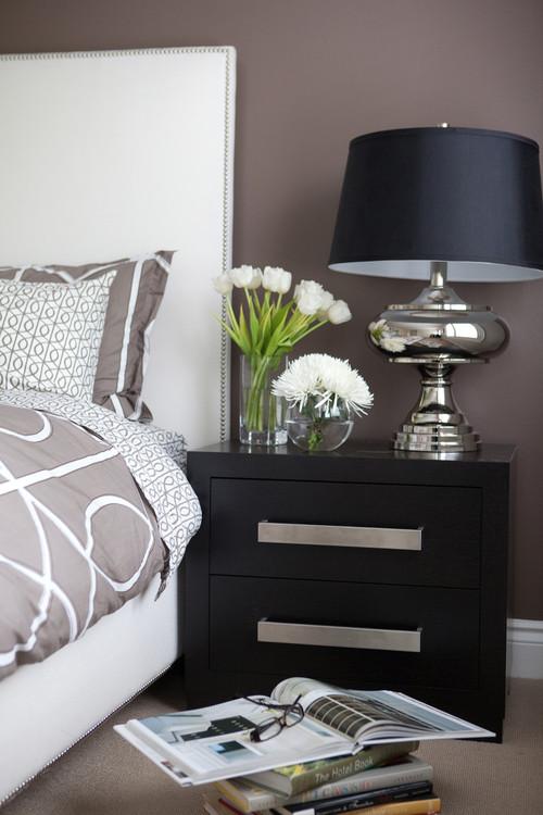 8 átalakítás, amitől luxus hatást kelt majd a hálószobád