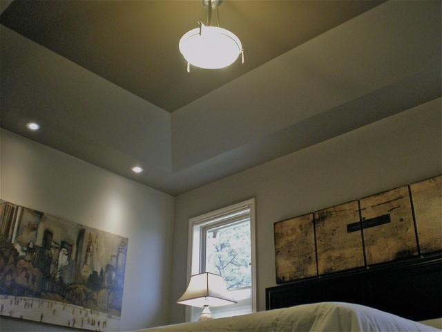 d e n a l i . c r t - re-paint modern-bedroom